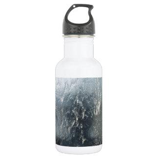 金属滝 ウォーターボトル