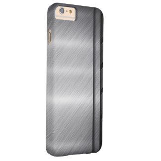 金属 スリム iPhone 6 PLUS ケース