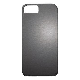 金属 iPhone 7ケース