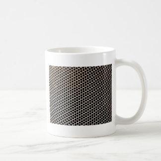 金属- WOWCOCO コーヒーマグカップ