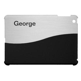 金属iPad Miniケース iPad Miniケース