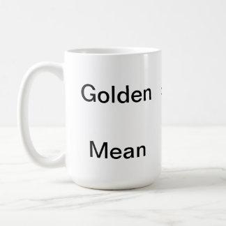 金平均のマグ コーヒーマグカップ