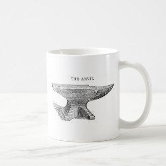 金敷 コーヒーマグカップ