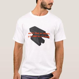 金敷 Tシャツ