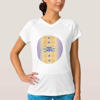 金方法 Tシャツ
