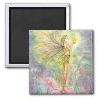金星の妖精の磁石 マグネット