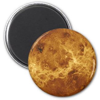 金星の磁石 マグネット