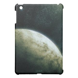 金星のiPadの場合 iPad Mini Case