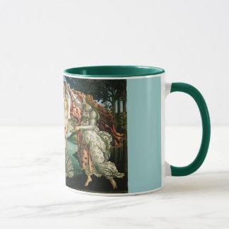 金星 マグカップ