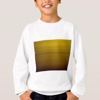 金時 スウェットシャツ
