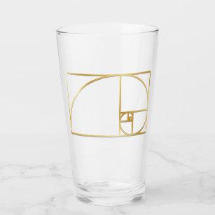 金比率-飲むガラス タンブラーグラス