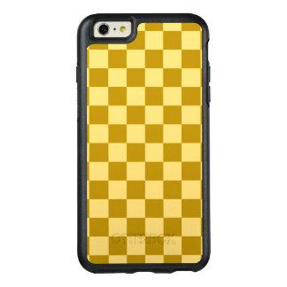 金点検 オッターボックスiPhone 6/6S PLUSケース
