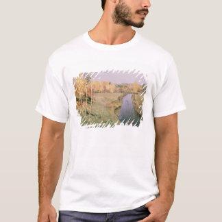 金秋1895年 Tシャツ