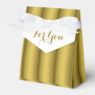 金結婚記念日 フェイバーボックス