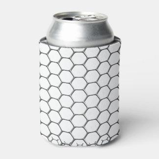 金網 缶クーラー