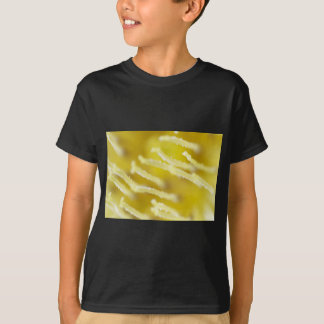 金花粉 Tシャツ