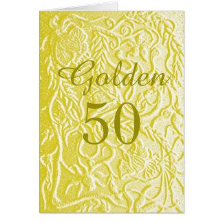 金花 カード