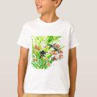 金魚の優良製品 Tシャツ