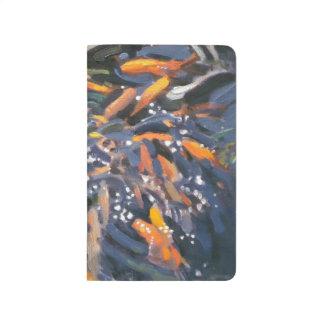 金魚2010年 ポケットジャーナル