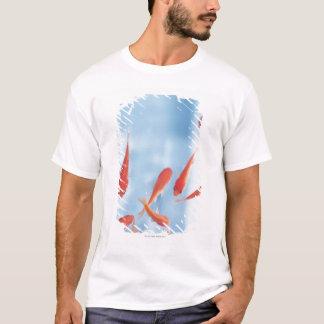金魚2 Tシャツ