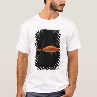 金魚3 Tシャツ