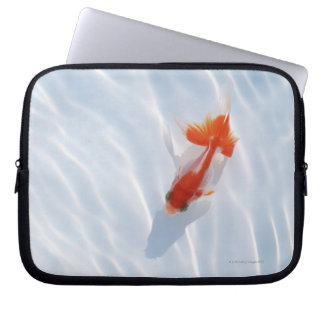 金魚5 ラップトップスリーブ