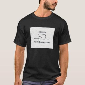 金魚-女性 Tシャツ