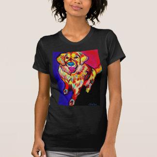 金#3 Tシャツ