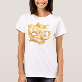 金om5 tシャツ