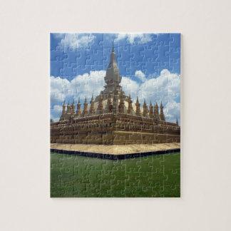 金stupa ジグソーパズル