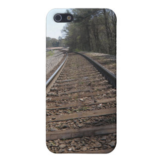 鉄道 iPhone 5 COVER