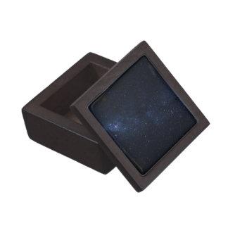 銀河の星 ギフトボックス