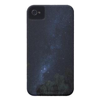 銀河の星 Case-Mate iPhone 4 ケース