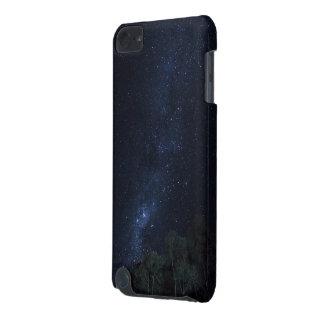 銀河の星 iPod TOUCH 5G ケース