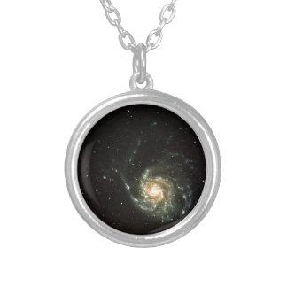 銀河の銀河系 カスタムジュエリー