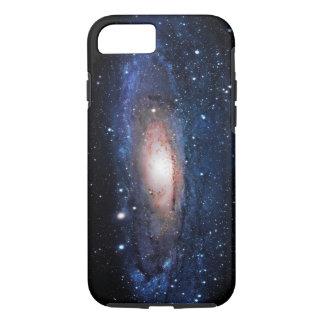 銀河の銀河系 iPhone 8/7ケース