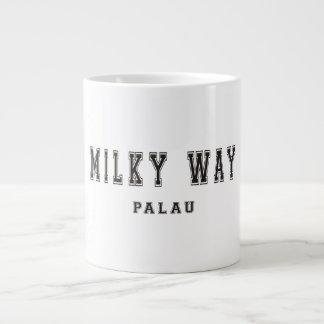 銀河パラオ諸島 ジャンボコーヒーマグカップ