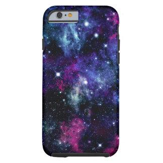 銀河系の星3 ケース