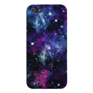 銀河系の星3 iPhone SE/5/5sケース