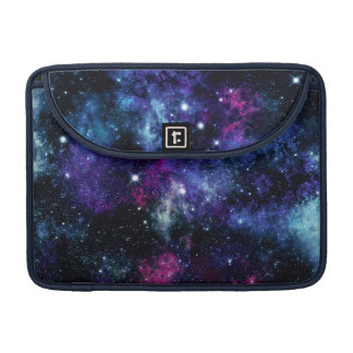 銀河系の星3 MacBook PROスリーブ