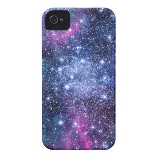 銀河系の星 Case-Mate iPhone 4 ケース