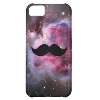 銀河系の髭のIPhone 5の電話箱 iPhone5Cケース