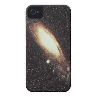 銀河系2 Case-Mate iPhone 4 ケース