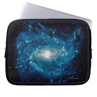 銀河系3 ラップトップスリーブ
