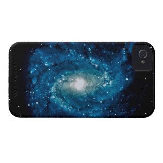 銀河系3 Case-Mate iPhone 4 ケース