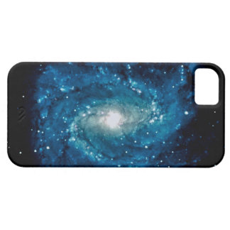 銀河系3 Case-Mate iPhone 5 ケース