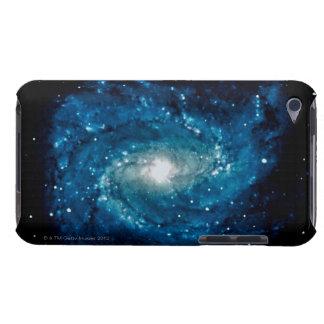 銀河系3 Case-Mate iPod TOUCH ケース