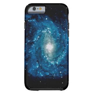 銀河系3 iPhone 6 タフケース