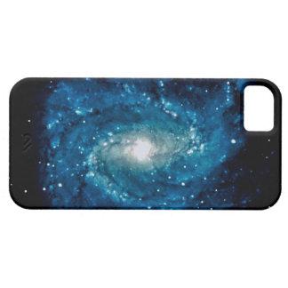 銀河系3 iPhone SE/5/5s ケース