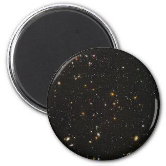 銀河系 マグネット
